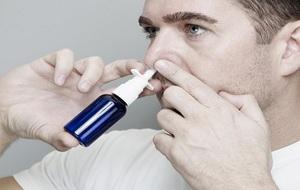 Особенности лечения синусита у детей и взрослых