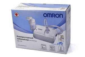 Стоимость ингаляторов Омрон