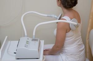 Особенности магнитотерапии