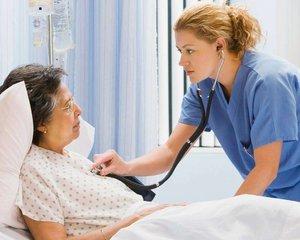 Исследование пациентов, которые лечатся Оциллококцинумом
