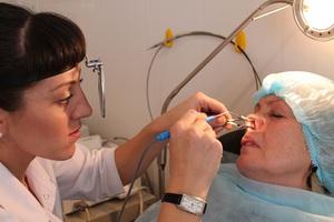 Осложнения и методы лечения гайморита