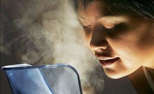 Можно ли лечить сухой кашель Беродуалом?