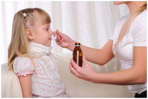 Инструкция по применению сиропа Стодаль для лечения кашля у детей