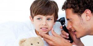 Медикаментозное лечение мастоидита