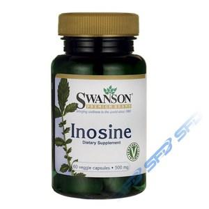 Противовоспалительное средство Инозин пранобекс