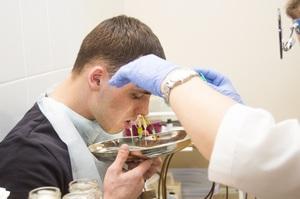 Какие есть побочные действия промывания носа