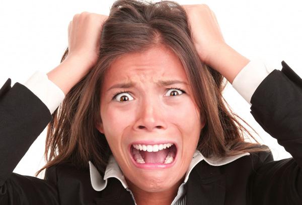При склонности к психотическим реакциям Эутирокс противопоказан