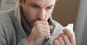 Симптомы развития серьезных заболеваний легких