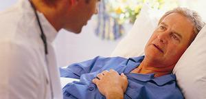 Народные методы лечения легких