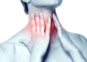 Трахеит - воспаление слизистой трахеи