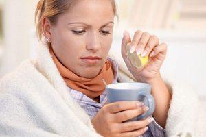 Средства и способы для быстрого излечения от кашля