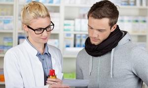 Особые указания к применению Флуимуцила для лечения кашля