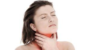 Стрептококк в горле у ребенка - что делать
