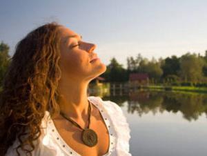 Атровент - полезные ингаляции против астмы