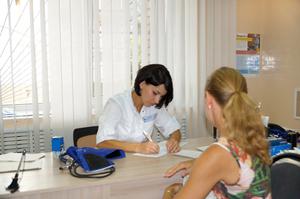 Рекомендации врачей, что следует делать при ощущении комка в горле