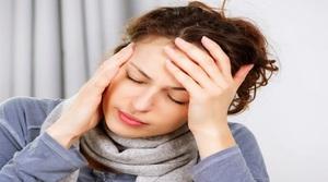 Возможные побочные эффекты от применения Флуимуцила