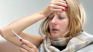 Симптомы процесса обострения хронического тонзиллита