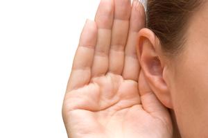 Болезнь Меньера - это невоспалительное заболевание внутреннего уха