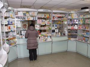 Где купить Граммидин Нео с антисептиком для лечения горла