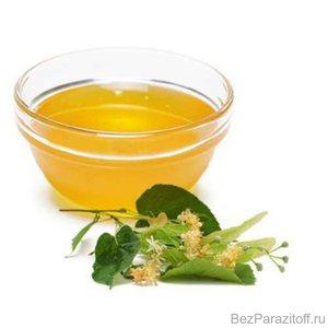 Мед как лекарство при больном горле
