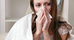 Описание симптомов и осложнений гайморита