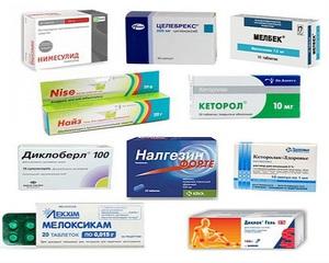 Препараты и процедуры для лечения воспаления лимфоузлов за ушами