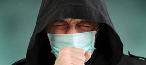 Как избежать туберкулеза легких
