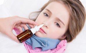 Чем лечить густые белые сопли