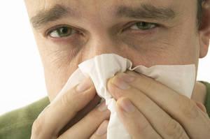 Симптомы вазомоторного риносинусита у взрослых и детей