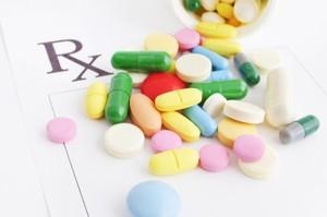 В чем отличие препаратов