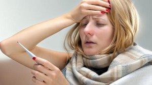 Чаще всего причиной жара у людей разного возраста являются инфекции