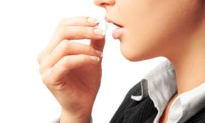 Циннабсин лечит как острое, так и хроническое течение заболевания